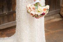 Inspiration robes de mariée