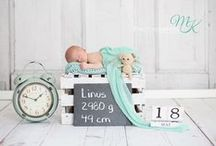 newborn Shooting