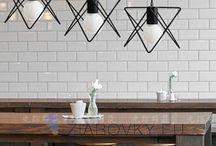 MODERNÉ ZÁVESNÉ SVIETIDLÁ / Objavte moderné závesné svietidlá z internetového obchodu www.ziarovky.eu. Ponúkame moderné dizajnové závesné svietidlá, lampy a lustre pre luxusné obývačky, luxusnú jedáleň alebo kuchyňu. Moderné svietidlá pre moderné bývanie. Moderné závesné svietidlo zhotovené z kombinácie materiálu skla a hliníka. Prednosťou moderných svietidiel je kvalita prevedenia a dizajnové riešenie, ktoré je možné využiť v moderných domácnostiach.