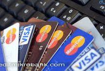 "KREDIT MIKRO BANK / Kreditmikrobank.com merupakan sarana untuk mendapatkan pinjaman dana dari bank. Di sinilah tempat memproses pengajuan nasabah yang sudah memenuhi syarat dan ketentuan berlaku yang tertulis di artikel.  "" ASURANSI SEBAGAI PROTEKSI DAN KEWAJIBAN NASABAH"""