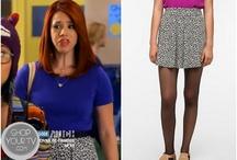 Sleek Skirts