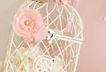 Wedding Ideas / by Nicole Conklin