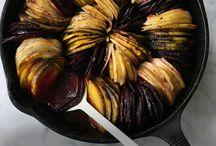 Beets recipes