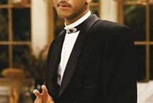 Will Smith / My favorite actor / by Jennifer