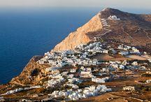 Ελλάδα, η ομορφότερη χώρα του κόσμου !