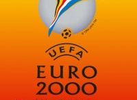 Euro 2000 by Panini