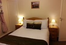Hazel Derbyshire Holiday Cottage on offer 7th March x 3 nights £225