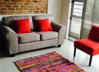 Potchefstroom Rental Properties / Properties for rent in Potchefstroom