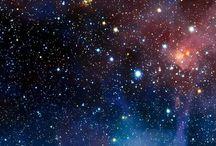 Cosmos ⚡️