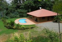 Cascada Azul - Income Producing Luxury Villa / http://www.dominicalrealty.com/property/?id=2084