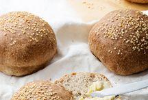 Bread / Breads