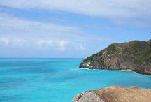 Travel: Virgin Islands
