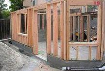 Estructure Wood