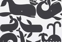 Shirt,Textiles&Print Designs / by Jay Yi