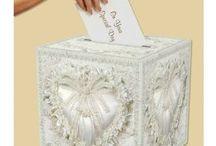 Here Comes the Bride / Wedding #wedding #weddingideas / by B&B Pickles