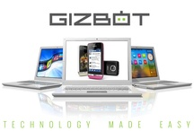 """Technology / """"Read detailed information on some of the popular technologies on  internet and in the market. At gizbot.com, you would find recent  updates on how to articles, tutorials, reviews and news and  information from the field of technology."""" / by Oneindia"""