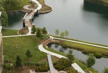 Waterfront Parks