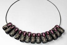 Modelove - ethno-inspired jewelry / Don't speak, just look!