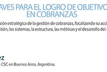 Workshop Cobranzas