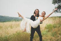 Brides / Pictures of beautiful brides