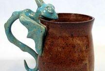 Ceramica juju