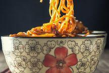 Noodles / 0