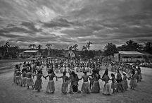 Festival Yawanawa / #FestivalYawanawa #AldeiaNovaEsperanca #Awakening Trips #DreamcatcherBR