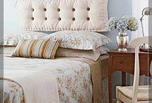 Bedroom Decor & Ideas / by Tammy Heagy-Klick