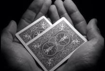 Magictionary