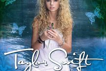 T-Swizzle! / Swift Facts, Swift Secrets, Little TS Things, News, Videos, Lyrics, etc! I pin anything and everything Taylor Swift! I ship Taylor Squared! 1989 ERA HAS BEGUN!! / by Kaesey Stobaugh