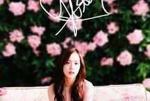 5. BlackPink - Jisoo