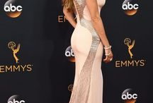 Emmy Awards 2016 Fashions / All the red-carpet looks from the 2016 Emmy Awards!
