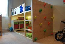 christos room