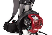 Best Backpack Leaf Blowers / These are our picks for the best Backpack Leaf Blowers available at LeafBlowersDirect.com. These picks are made by our in-house leaf blower expert, Bob Crewe. / by Power Equipment Direct
