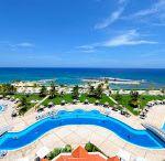 Bahia Prinicpe Hotels / Partner Hotels - Bahia Principe!
