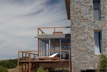 Villas & Cottages