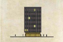 Art meets Architecture