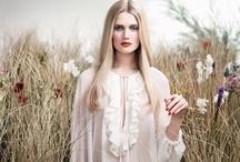 Beauty / by Angelique Rijksen-Lamoré