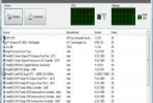 تحميل DUMO PRO مجانا لتحديث البرامج بسهولة مع كود التفعيلhttp://alsaker86.blogspot.com/2017/09/Download-free-DUMO-PRO-update-software-easily-activation-code.html
