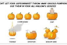 Halloween (alternatives)
