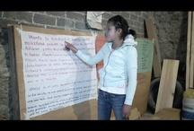 International Education / by USC Rossier
