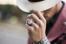 Hats / #hats #men #sombreros #vintagehats #design