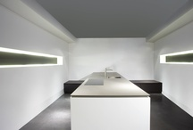 Kitchen from PINTEREST :)