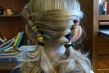 Kreative Hair