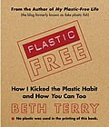 Books Worth Reading / by LifeWithoutPlastic.com