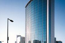Servcorp Edobori Center Building / サーブコープ江戸堀センタービルの写真を集めました。