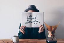 | Coffee |