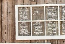 Wedding Decoration Ideas / Please contact us for your own, uniquely designed wedding decoration piece; available for rent or direct purchase. Stuck for ideas?  This board will give you an idea of what we can do using local and natural products!