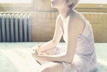 beautiful me / by Dosmarias Fotografia