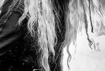 Katherine Winnick❤